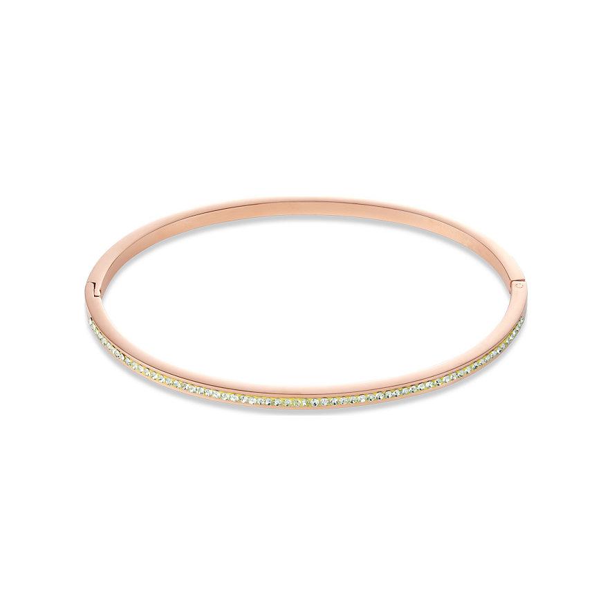 Coeur De Lion Armband 0229/33-0520