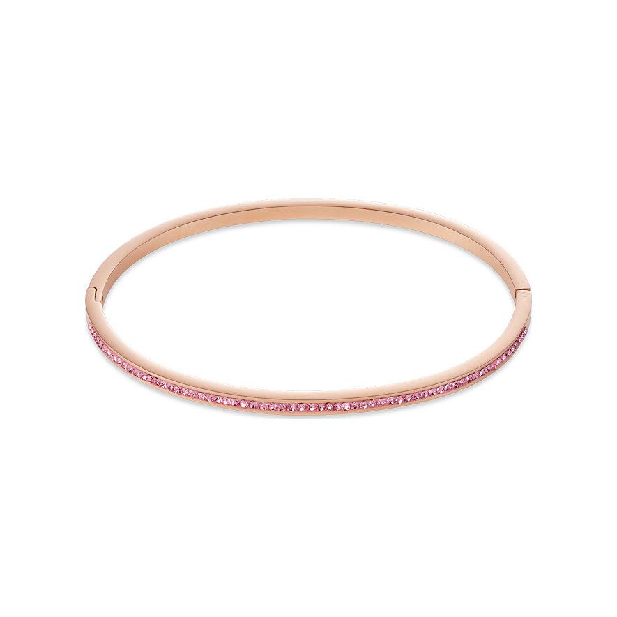 Coeur De Lion Armband 0229/33-1920