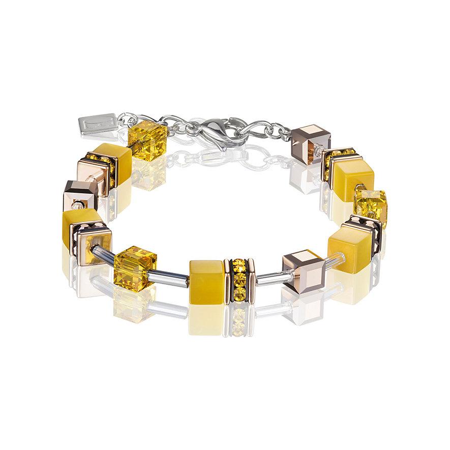 Coeur de Lion Armband 4016/30-0100