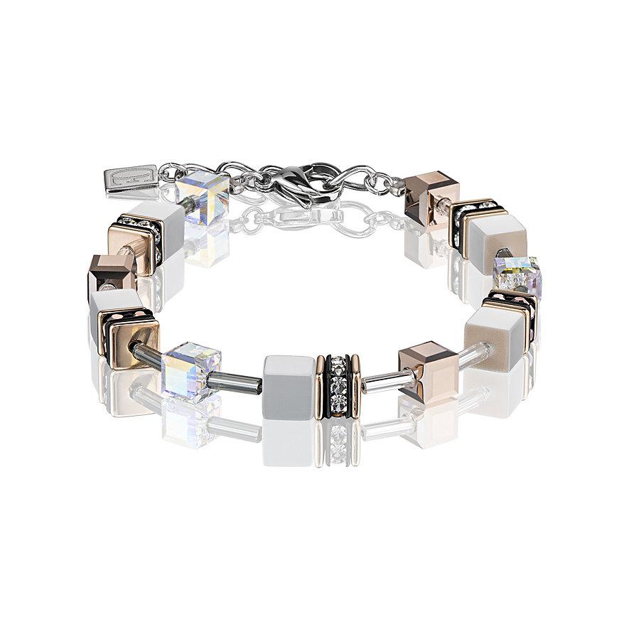 Coeur de Lion Armband 4016/30-1400