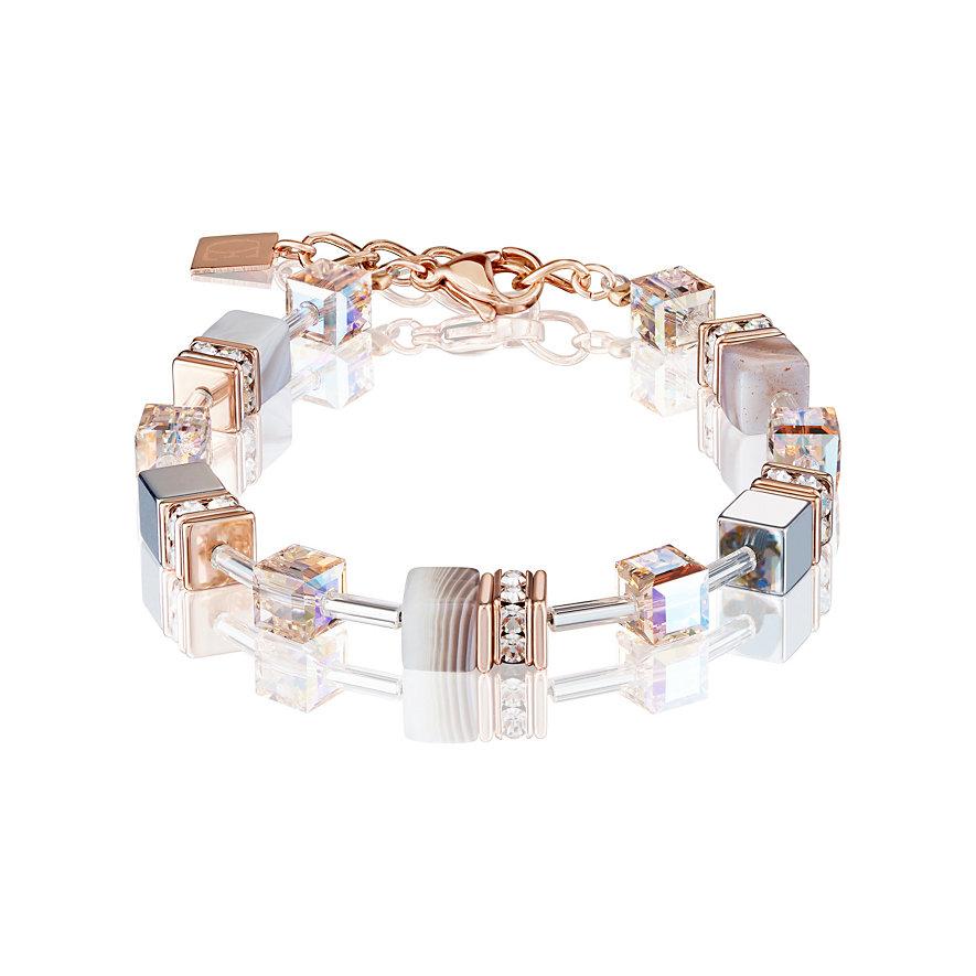 Coeur de Lion Armband 4017/30-0230