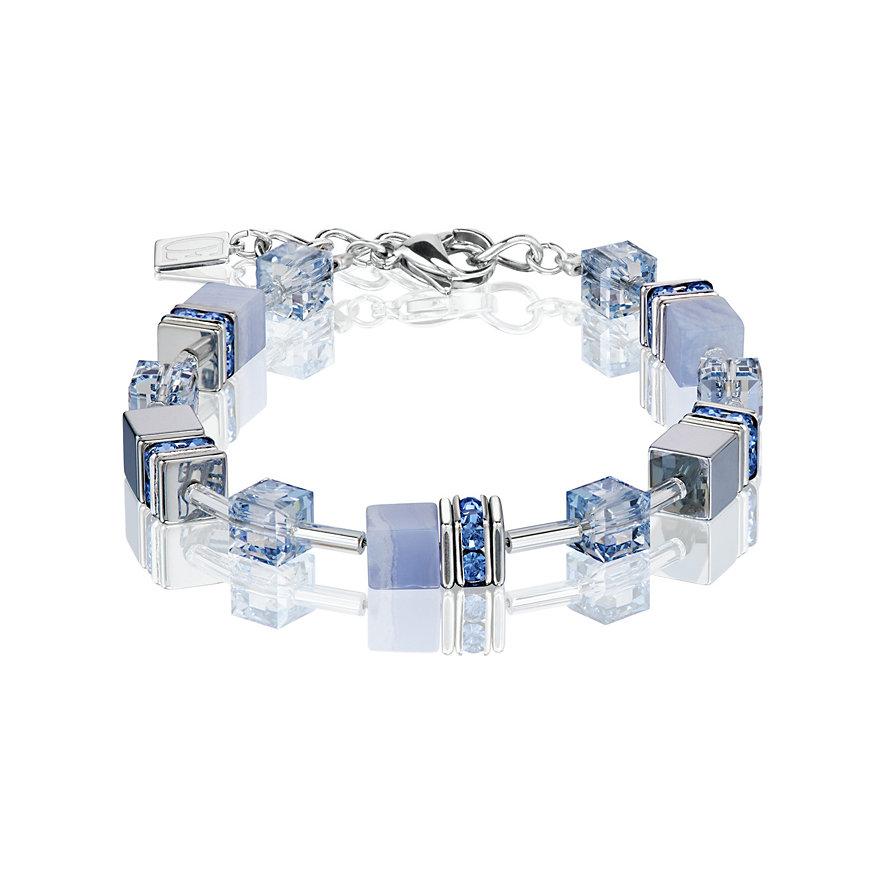 Coeur de Lion Armband 4017/30-0720