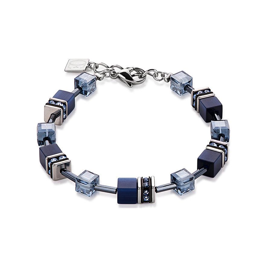 Coeur de Lion Armband 4322/30-0722