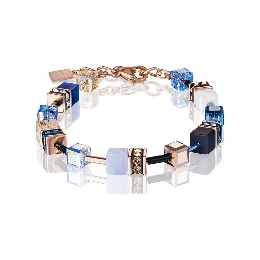 Coeur de Lion Armband 4905/30-0710