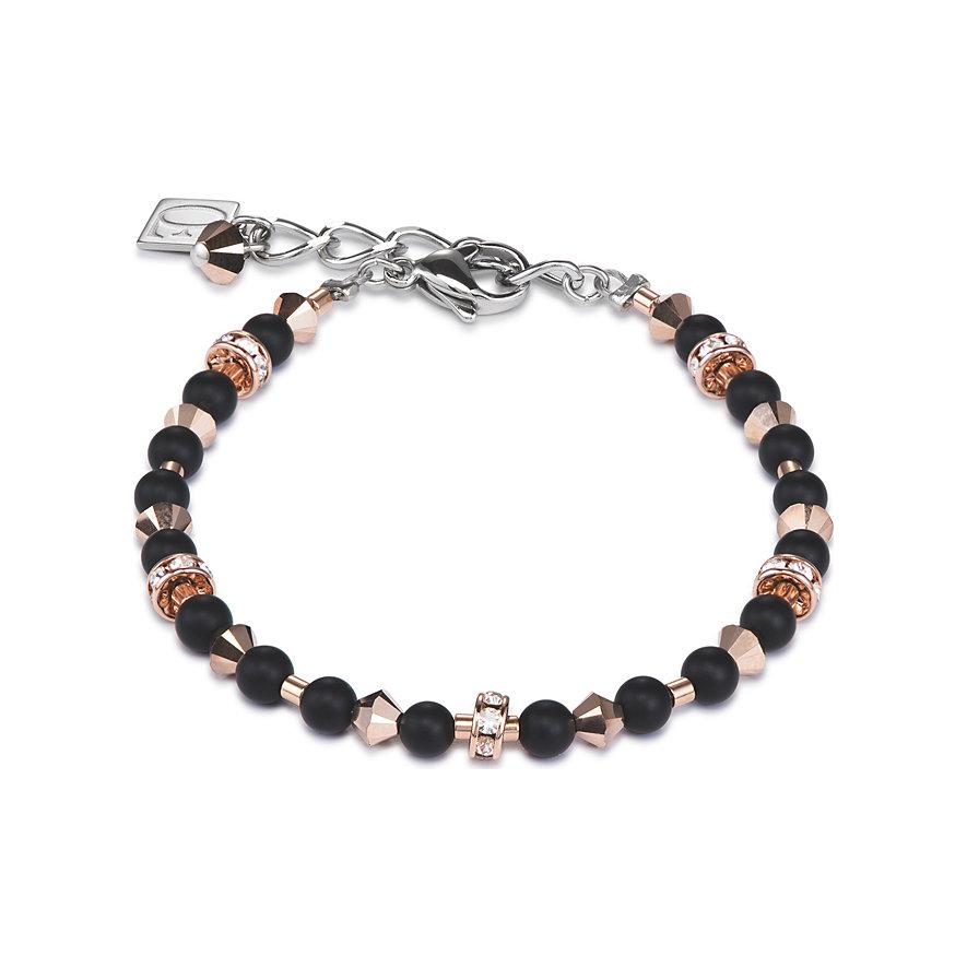 coeur-de-lion-armband-4912-30-1300