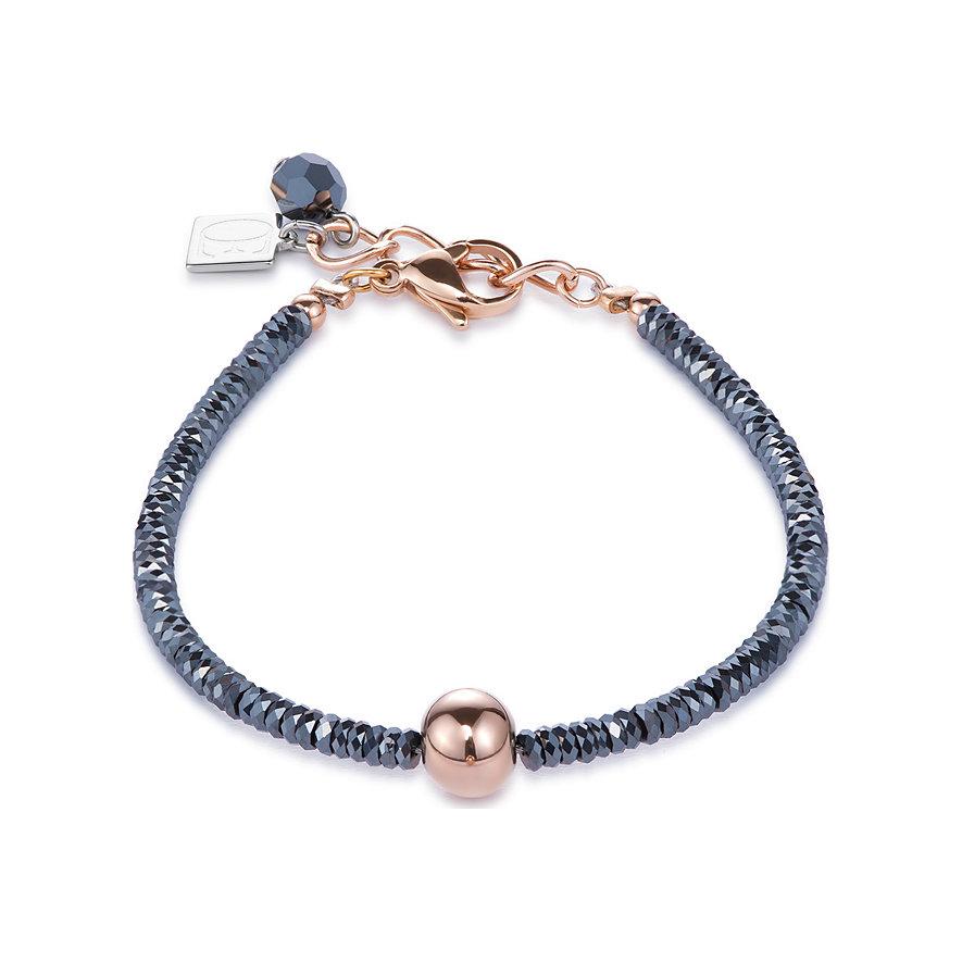 coeur-de-lion-armband-4932-30-1620