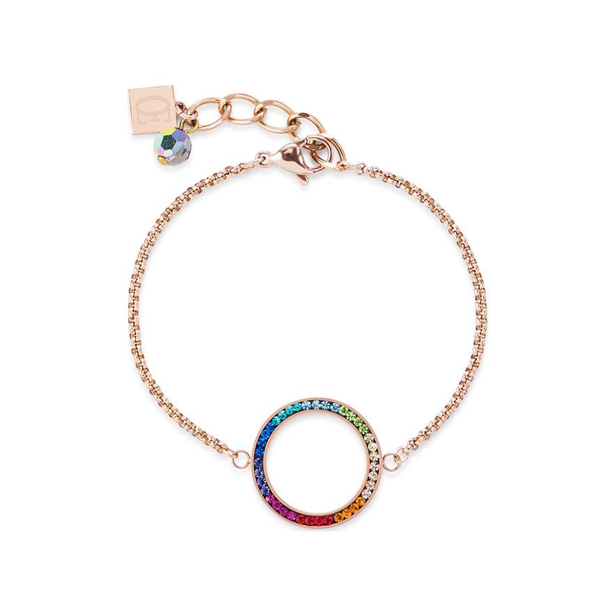 Coeur de Lion Armband 4957/30-1500