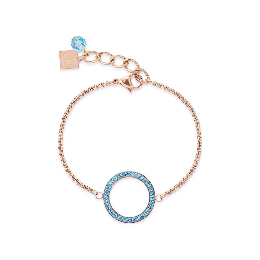 coeur-de-lion-armband-4957-30-2000