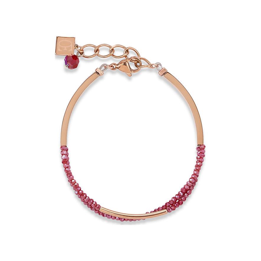 Coeur de Lion Armband 4960/30-0300