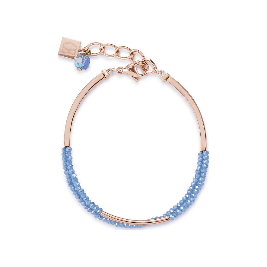 Coeur de Lion Armband 4960/30-0720