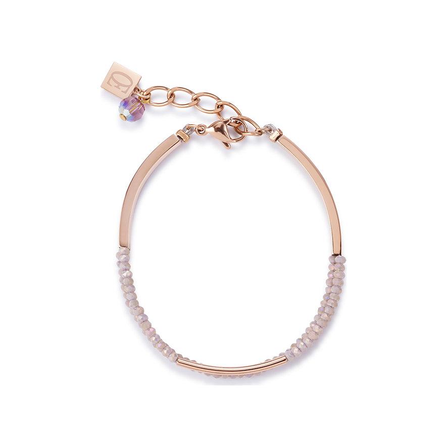 Coeur de Lion Armband 4960/30-1022