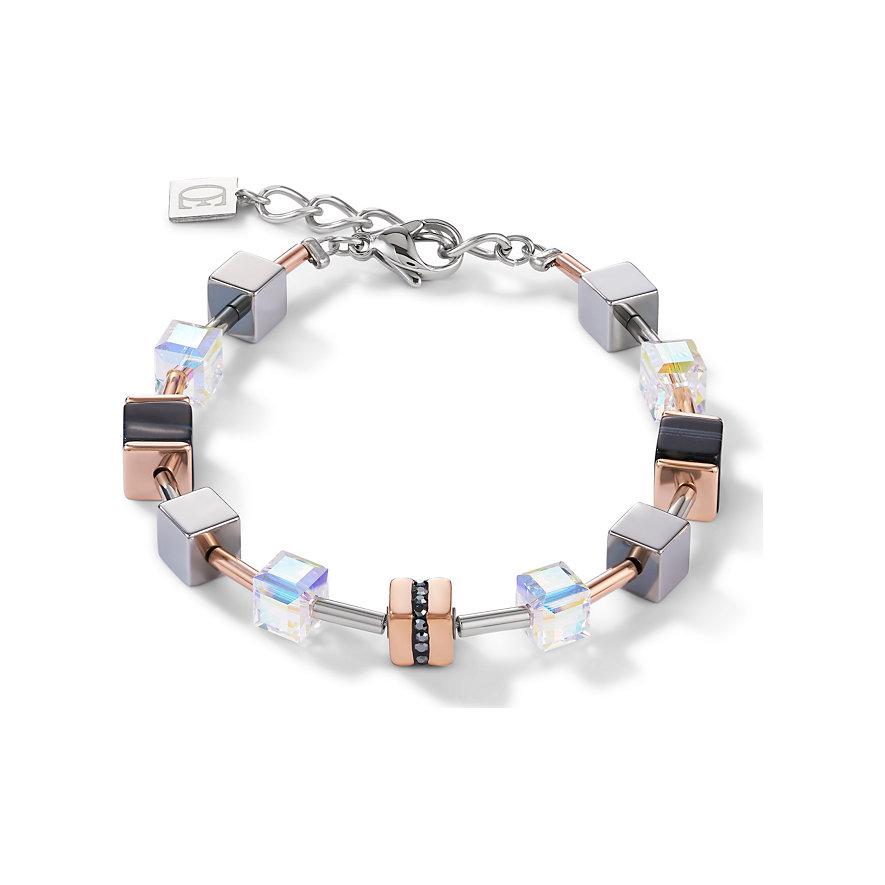Coeur de Lion Armband 4965/30-1630