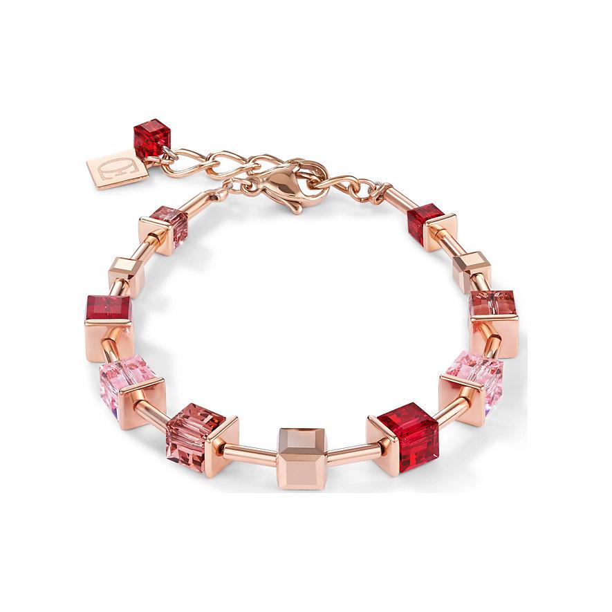 Coeur de Lion Armband 4996/30-0300