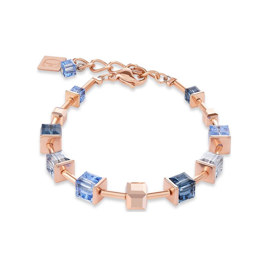 Coeur De Lion Armband 4996/30-0700