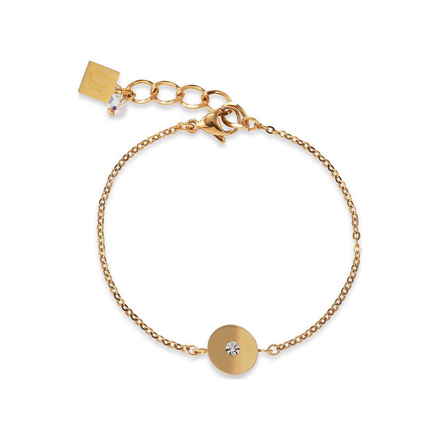 Coeur De Lion Armband 5000/30-1600