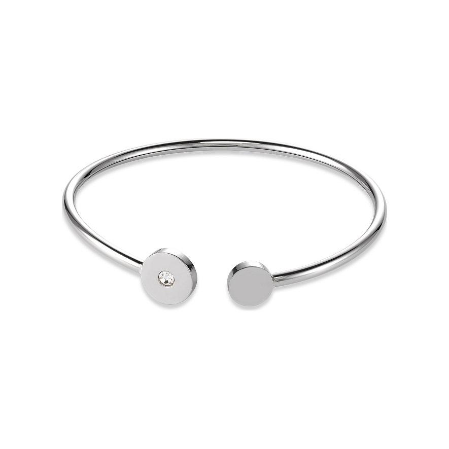 Coeur De Lion Armband 5000/33-1700