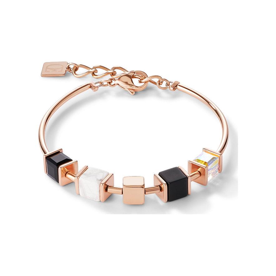 Coeur de Lion Armband 5052/30-1314