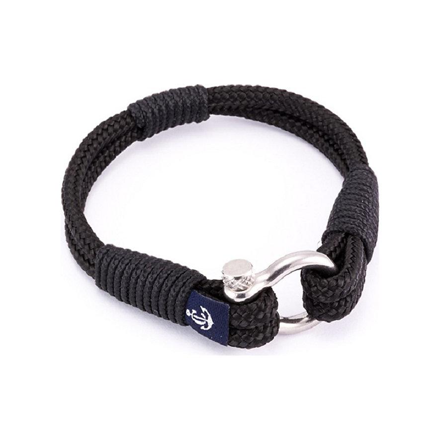 constantin-nautics-armband-cnb3053