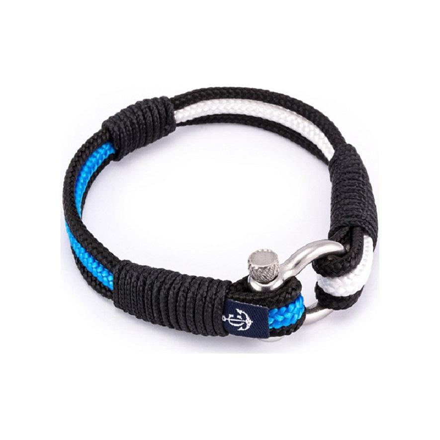 constantin-nautics-armband-cnb3077