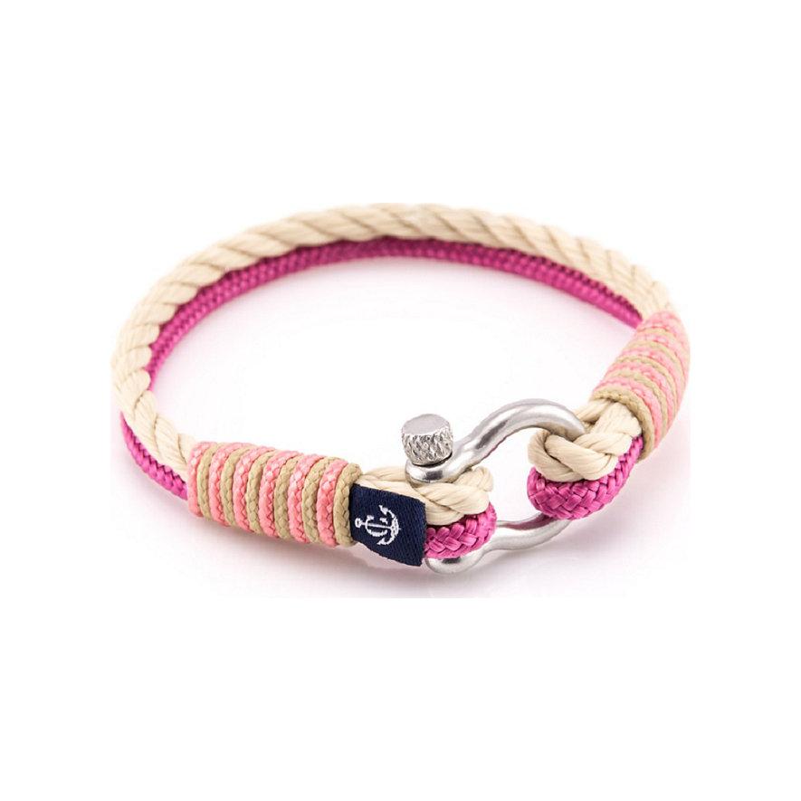 Constantin Nautics Armband CNB311518