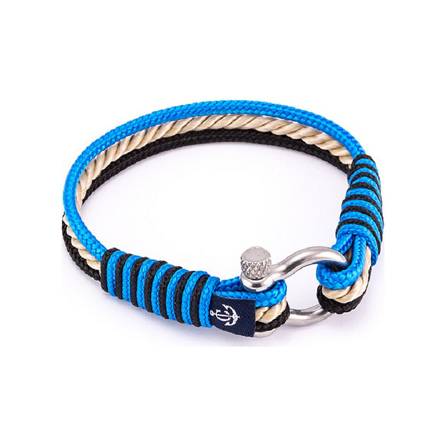 constantin-nautics-armband-cnb4004