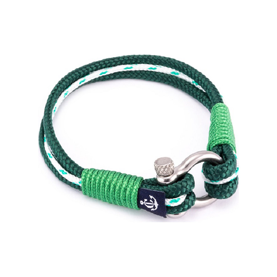 constantin-nautics-armband-cnb4009
