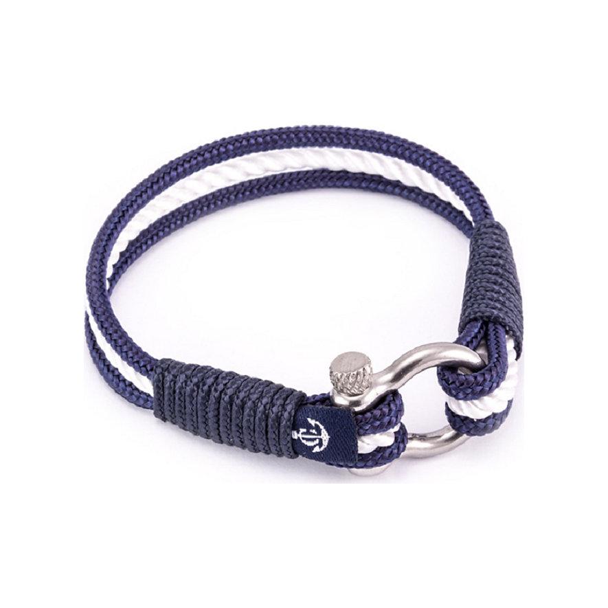 constantin-nautics-armband