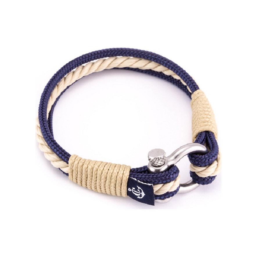 constantin-nautics-armband-cnb4011