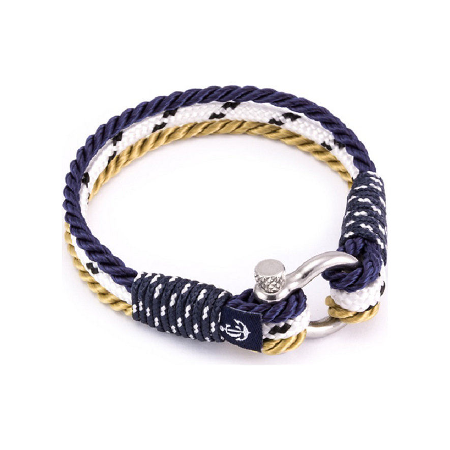 constantin-nautics-armband-cnb4036