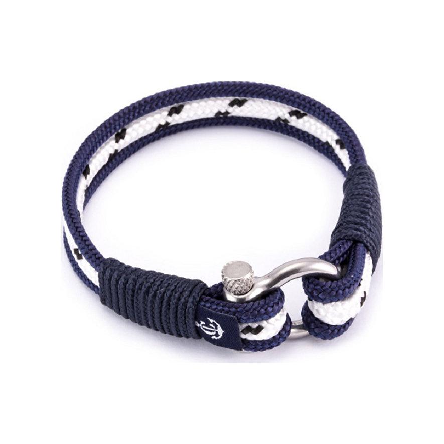 Constantin Nautics Armband CNB5011