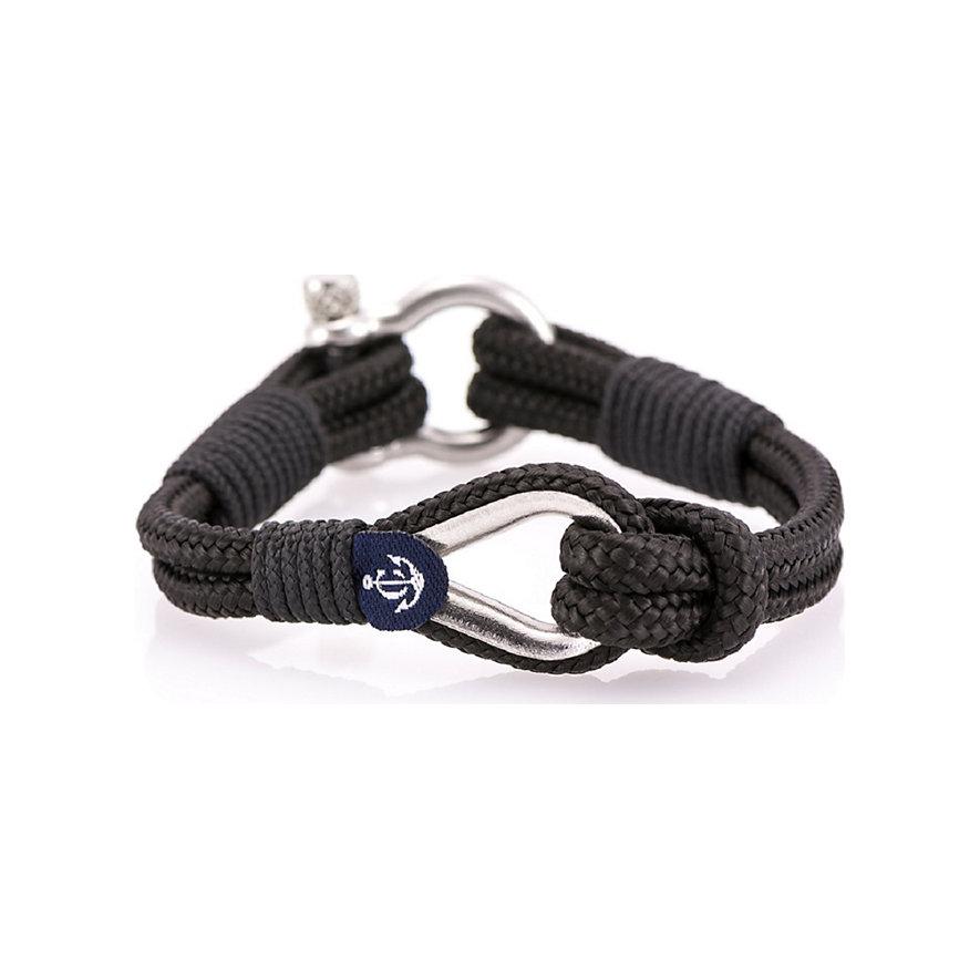 Constantin Nautics Armband CNB70418