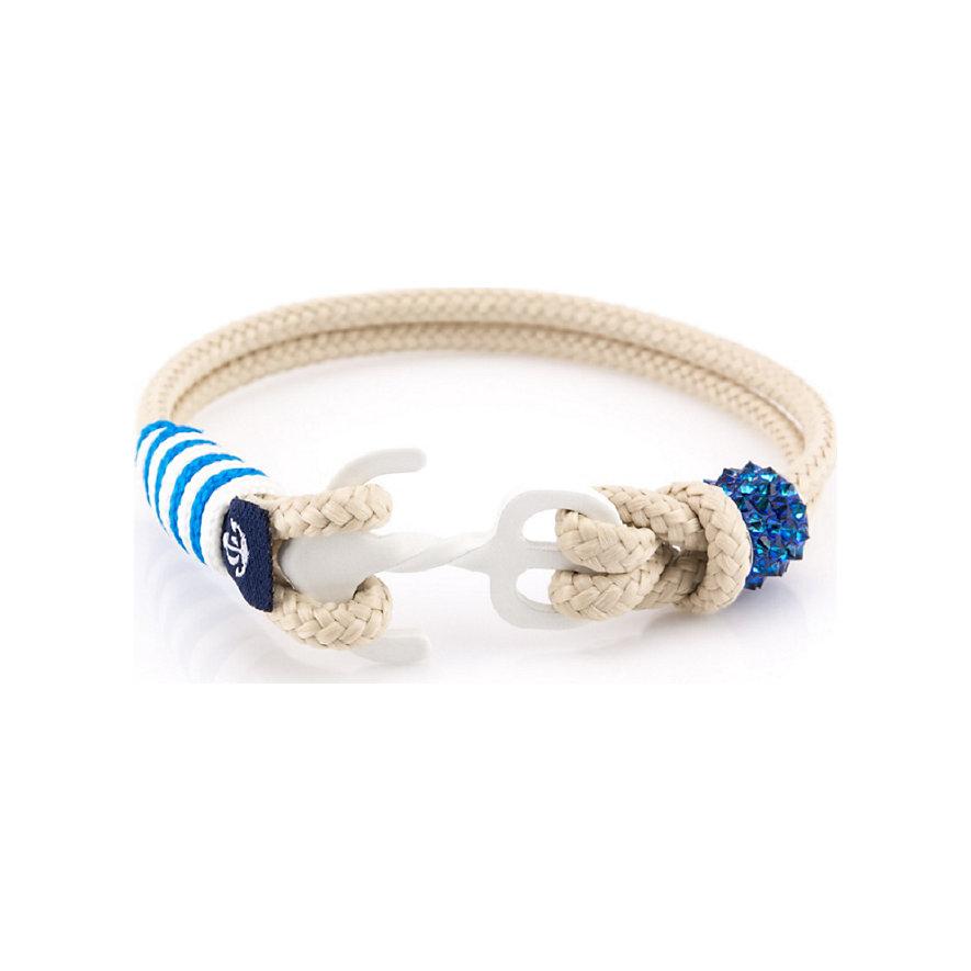 Constantin Nautics Armband CNB7083
