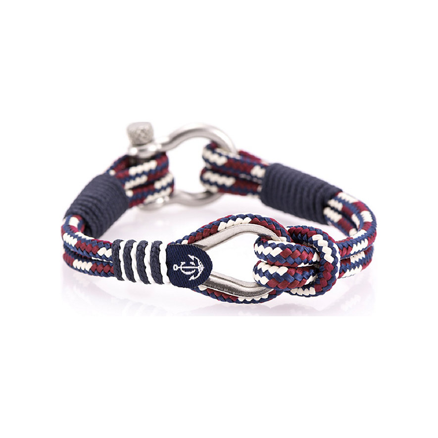 constantin-nautics-armband-cnb71117