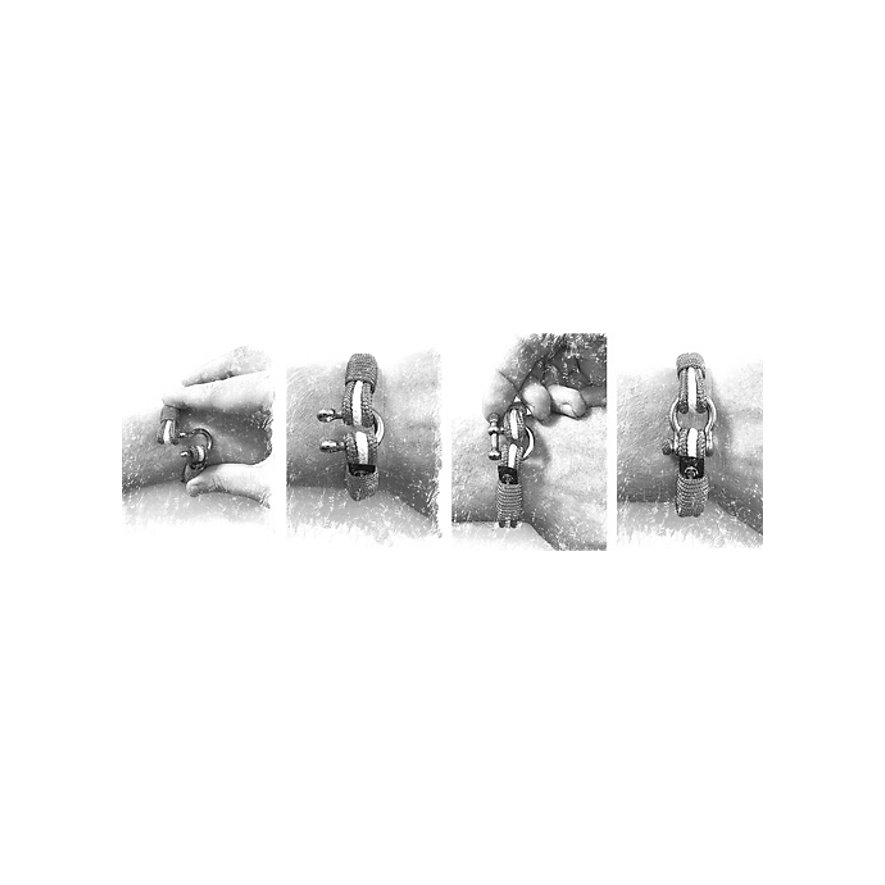 Constantin Nautics Armband CNB71117