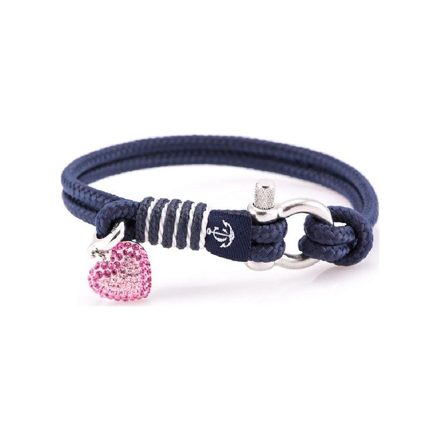 Constantin Nautics Armband CNB7117
