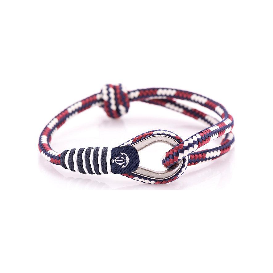 constantin-nautics-armband-cnb73