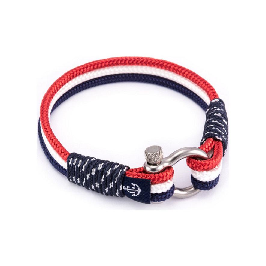 constantin-nautics-armband-cnb7514
