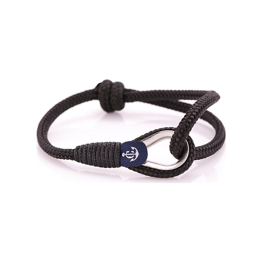 constantin-nautics-armband-cnb76