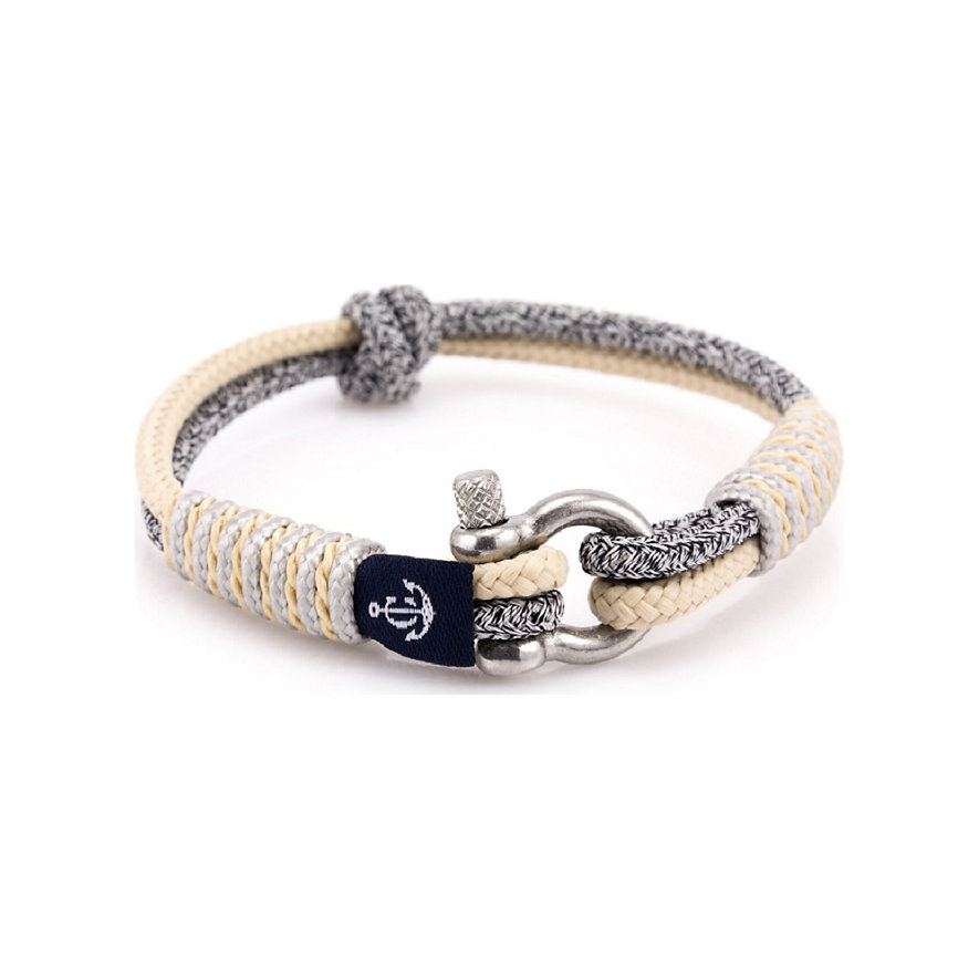 constantin-nautics-armband-cnb804