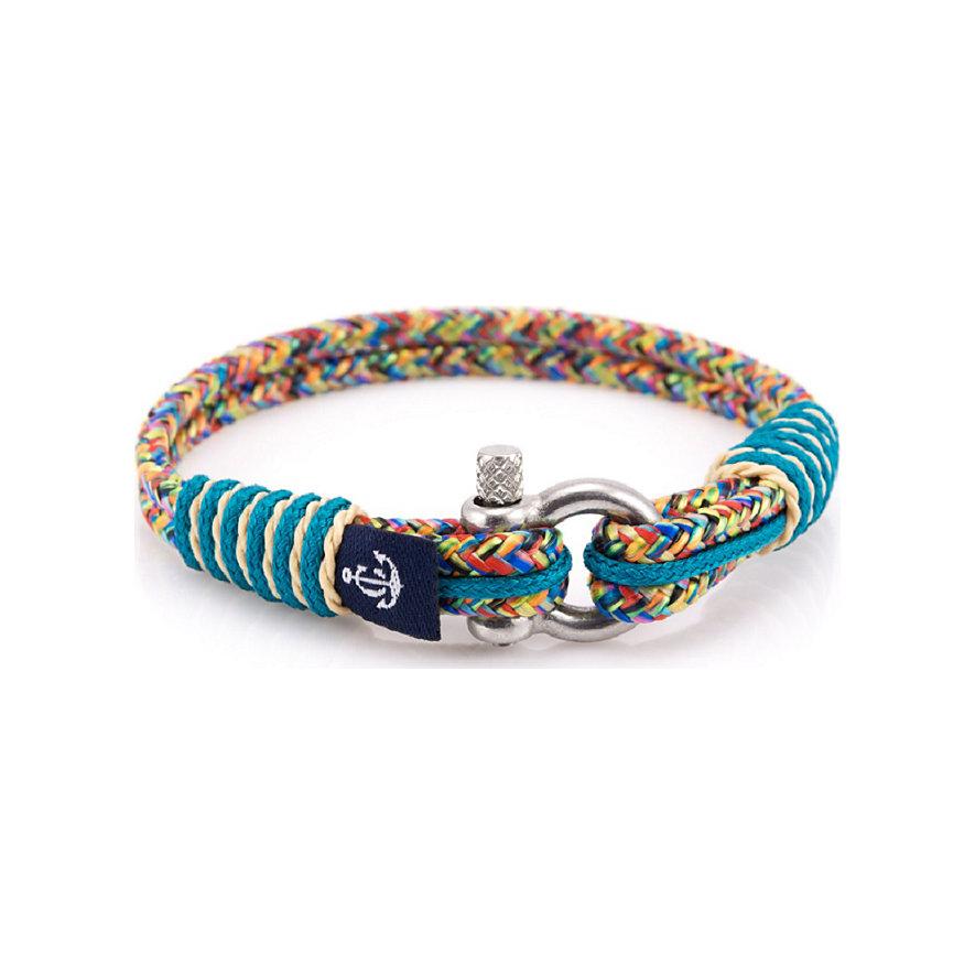 constantin-nautics-armband-cnb819