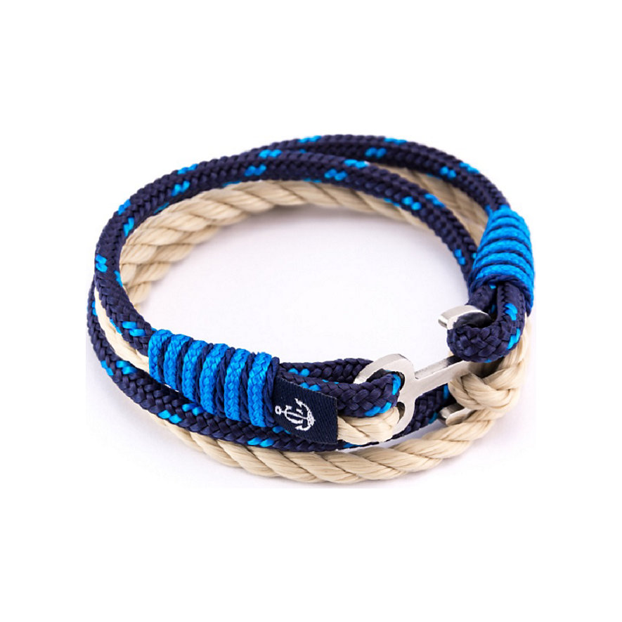 constantin-nautics-armband-cnb9019