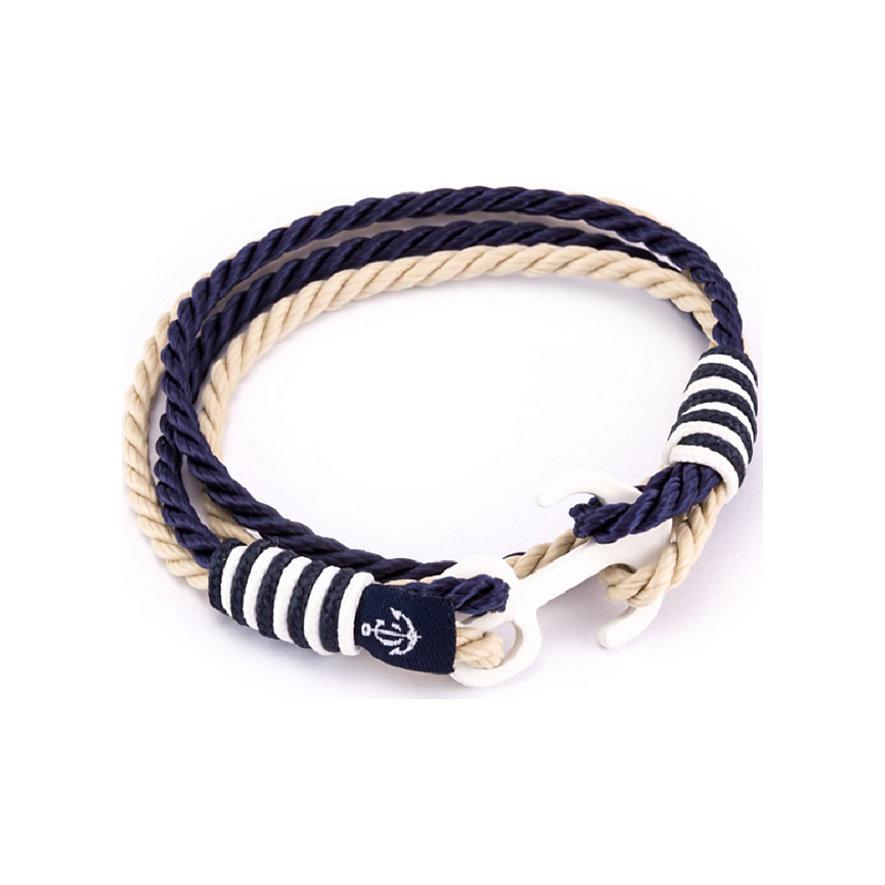 constantin-nautics-armband-cnb9038