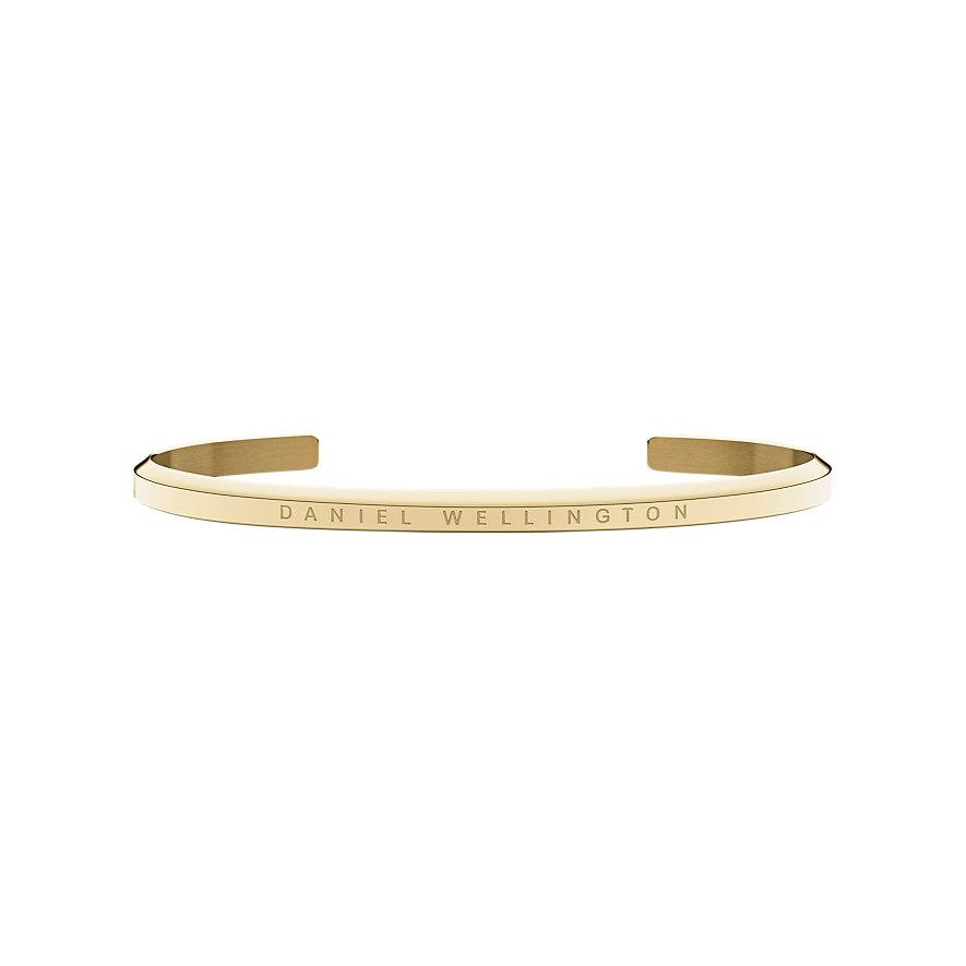 Daniel Wellington Armreif Classic Bracelet DW00400075