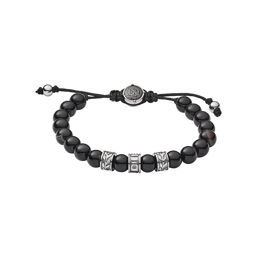 Diesel Armband DX1101040