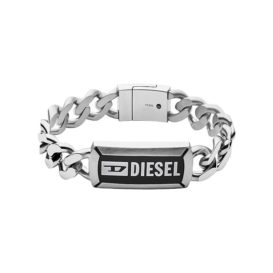 Diesel Armband DX1242040