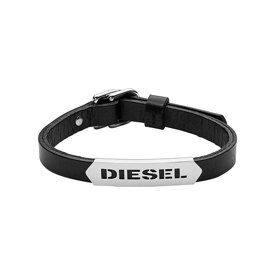 Diesel Herrenarmband DX0999040