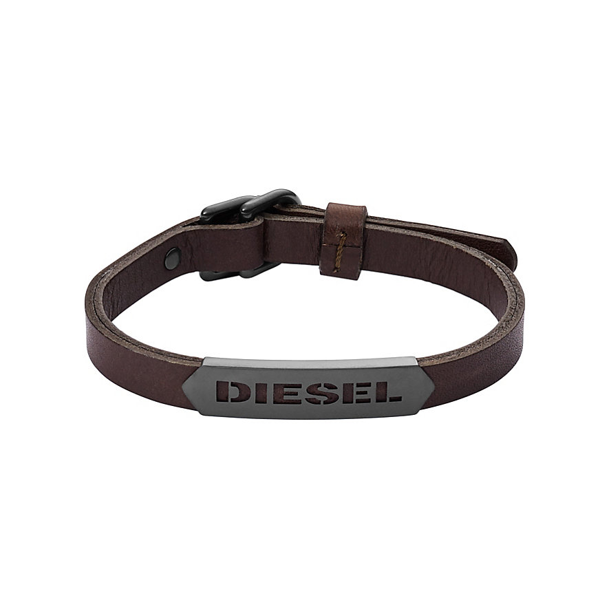 Diesel Herrenarmband DX1000060