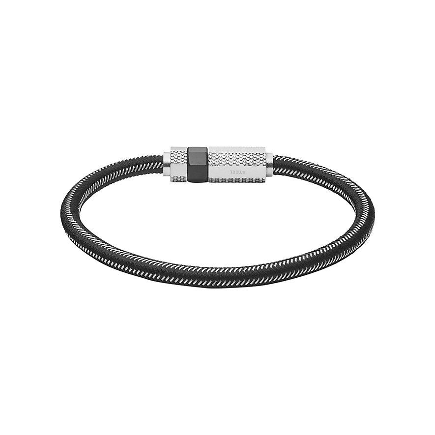Diesel Herrenarmband DX1152040