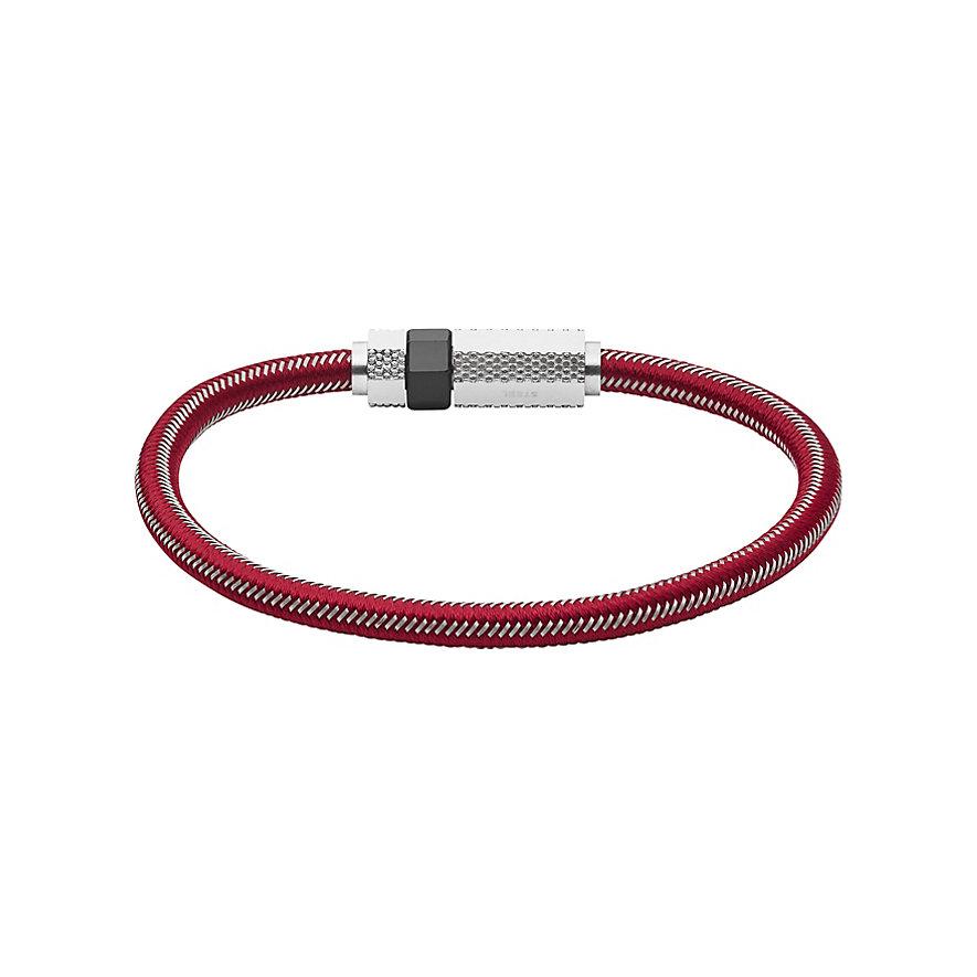 Diesel Herrenarmband DX1153040