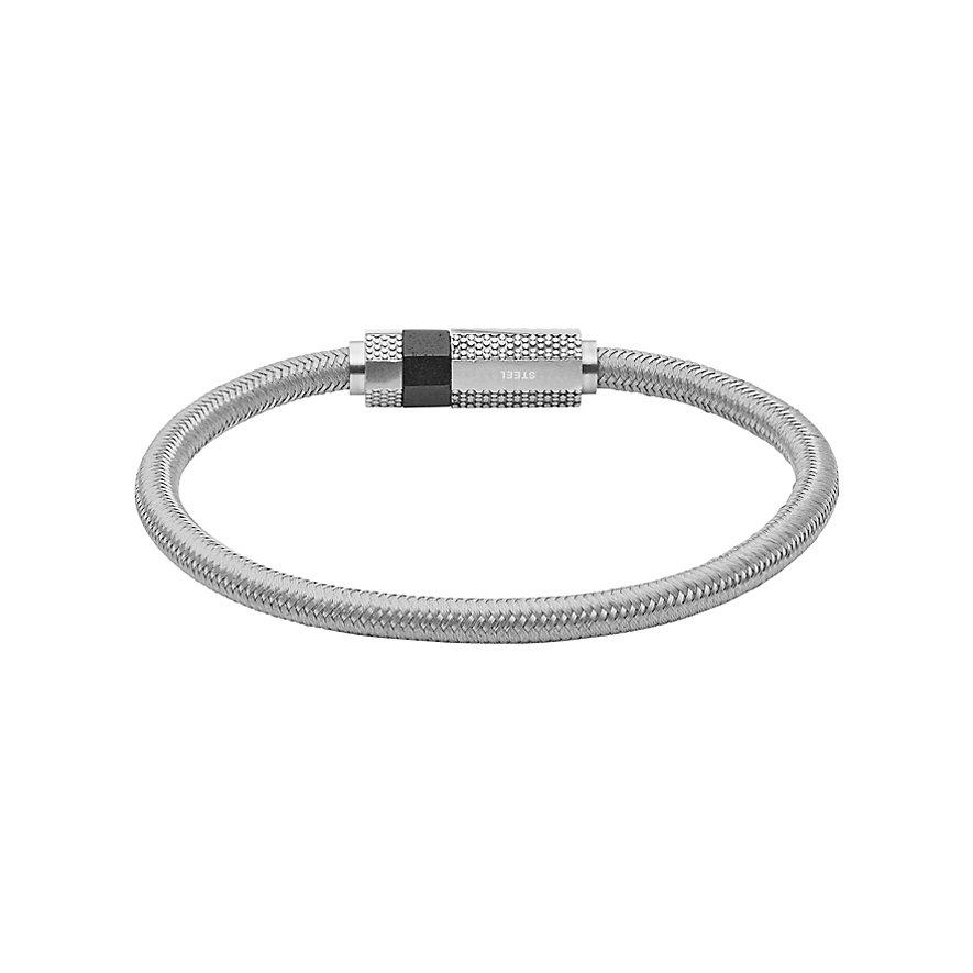 Diesel Herrenarmband DX1154040